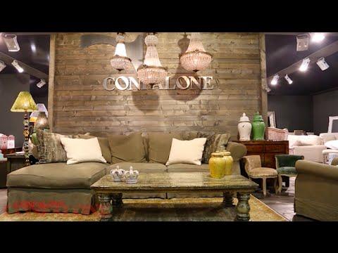 Confalone dal 1946 arredamenti confalone com roma for Confalone divani