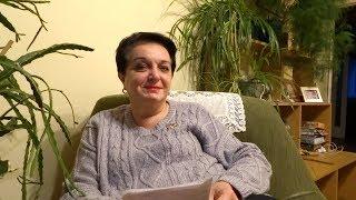 Мама Карине Отвечает на Вопросы (Продолжение)