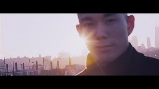 YunB - Yayo (feat. MaseWonder) [Official Video]