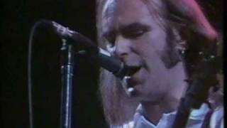 Status Quo ---  What You