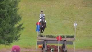2014 Morven Park Horse Trials: CIC*** and Advanced