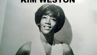 "HD#475. Kim Weston1966 - ""Your Wonderful Sweet Sweet Love"""