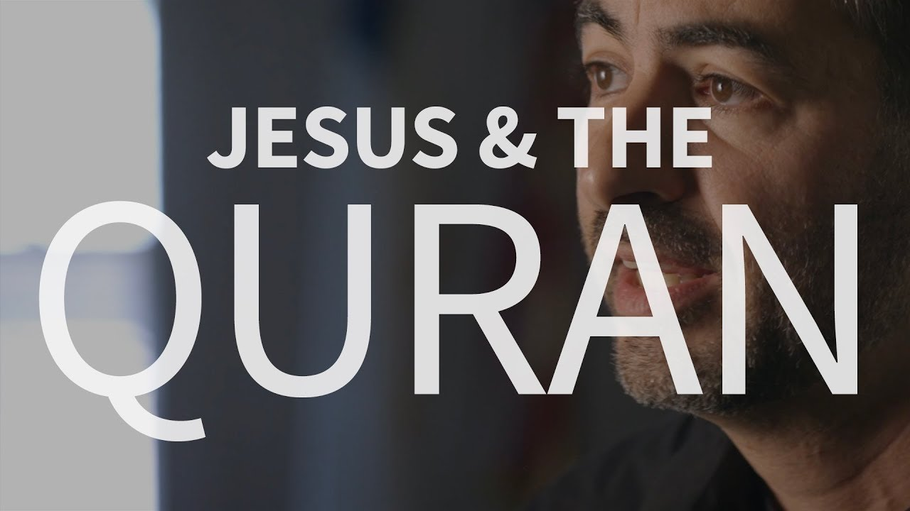 What does Islam teach about Jesus?