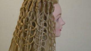 Прически для длинных волос.Hairstyles for Long Hair(Прически для длинных волос.Hairstyles for Long Hair прически ХОТИТЕ ЗАКАЗОВ БОЛЬШЕ а за РЕКЛАМУ платить МЕНЬШЕ http://plcrm..., 2013-09-26T20:11:24.000Z)