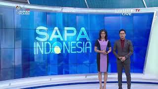Hari ini Jakarta Gempa 23 january