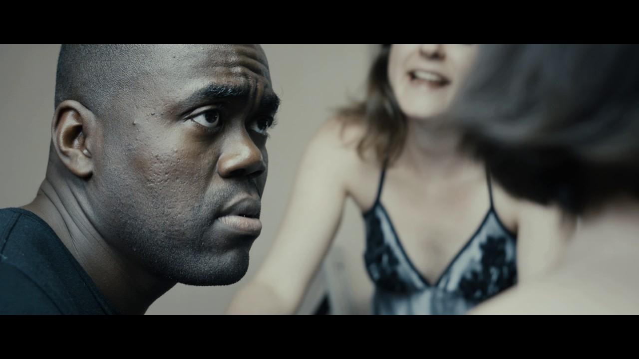 Карма розенберг все фильмы, порно с девушкой с красивой фигурой