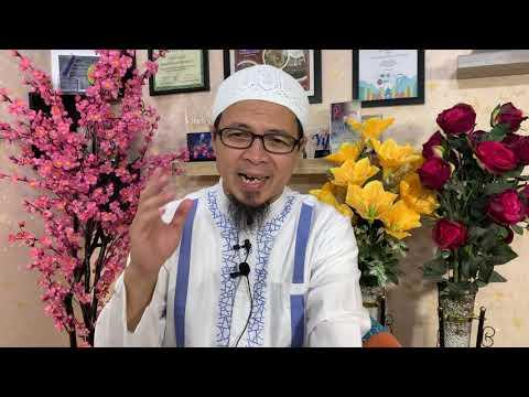 Download Abi Makki : Nabi Adam part 1