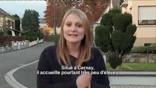 Pénurie de ramoneurs en Alsace