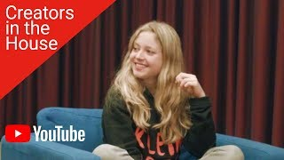 Building Your Community and Measuring Success ft. Klein Aber Hannah