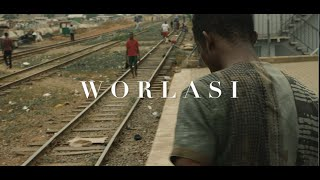 vuclip Worlasi ft Sena Dagadu & Six Strings - One Life (Prod  by Worlasi and Mixed by Qube)