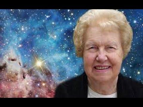Dolores Cannon: Exclusive Regression Session