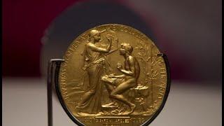 Ödülü Hak Etmeyen Nobel Sahipleri