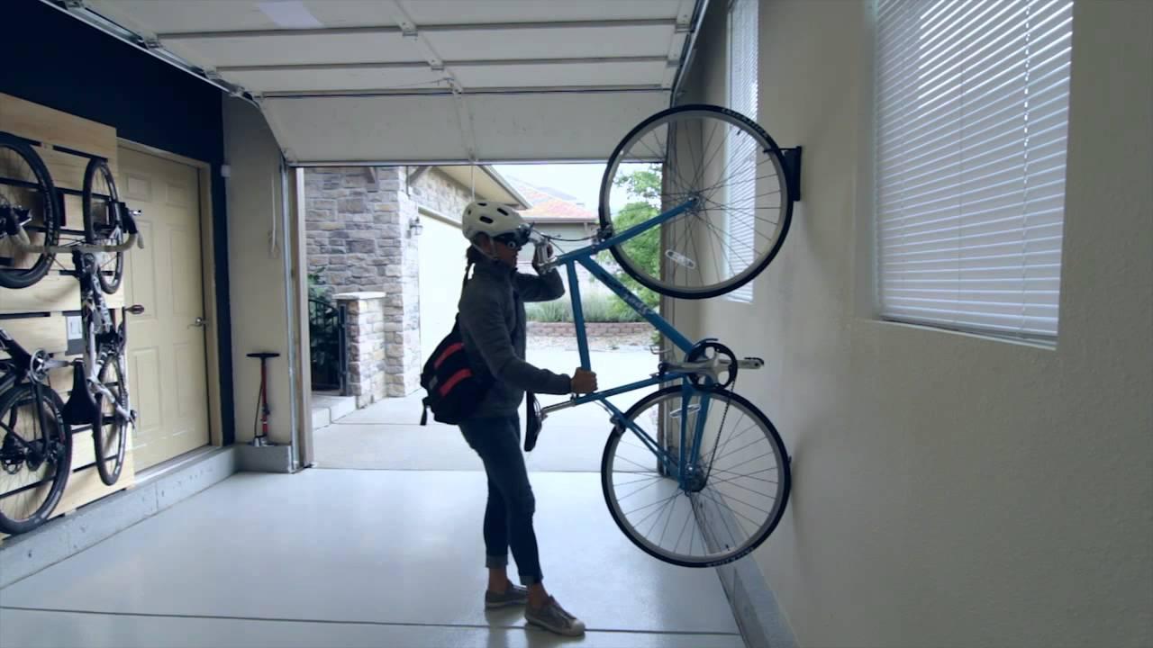 feedback sports long hook for bikeholder velo hinge