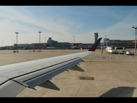 Flight Report: Air Canada Express Montreal-Boston Embraer 175 Economy