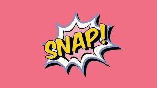 "[FREE] DaBaby Type Beat - ""SNAP!"" (prod. Fantom)"