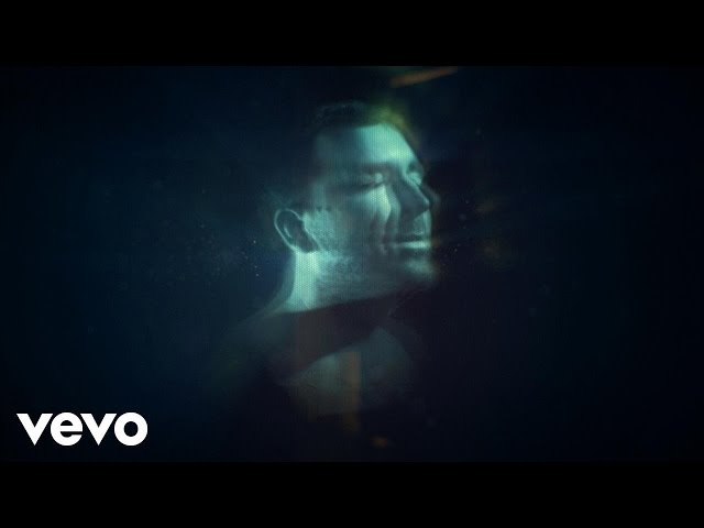 Joe Goddard - Music Is The Answer (Official Video)