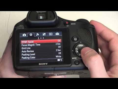 SD Memoire Carte Compatible avec Sony Cyber Shot DSC-HX400V DSC-HX400V Keple 16GB 16Go SD Carte DSC-H300 16 GB Go G UHS-1 U1 Class 10 SDHC Card DSC-H400 DSLR Camera