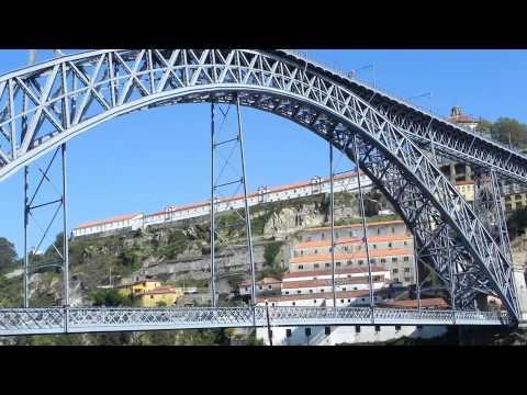 Porto June 2013