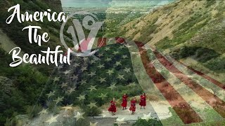 Baixar America the Beautiful by One Voice Children's Choir