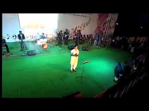 MALAVIKA jesus song deva nee sakshiga prayer song