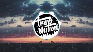 Lucian - Follow (feat. Sleeper) thumbnail
