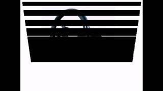061 Wii Steering Wheel Black[WisMencoder Encoded].avi