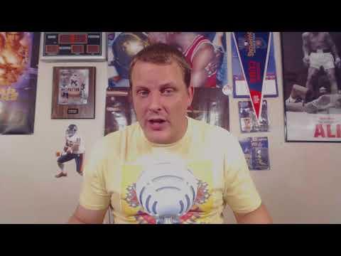 Blake Bortles Sucks, David Caldwell Should Be Fired!