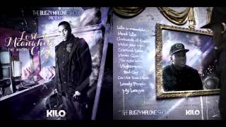 bugzy-malone---lost-in-meanwhile-city-full-mixtape