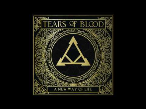 Tears Of Blood - From Dark To Light mp3
