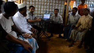 Download Video Catalogue of abuse: seeking justice for the Rohingya MP3 3GP MP4