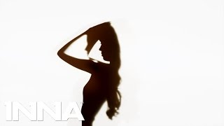 INNA - Diggy Down (feat. Marian Hill) Lyrics Video