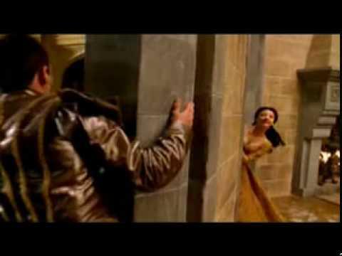 The Tudors - Serenata