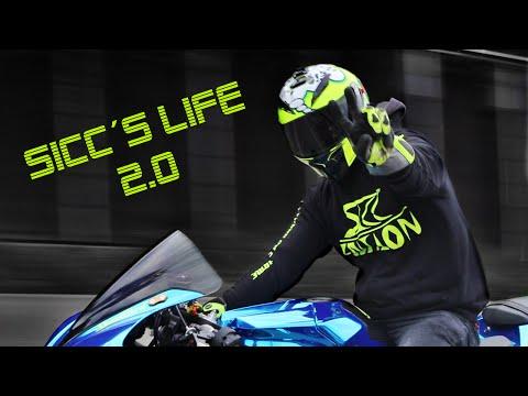 SICC´s Life 2.0