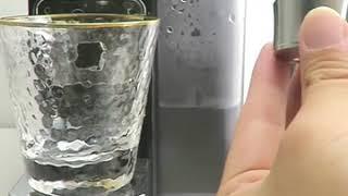 일리 리필 캡슐 템퍼 사용법