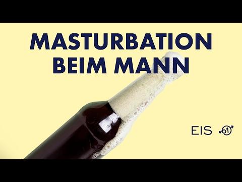 Masturbations-Tipps: Wie kommt Mann alleine am besten?