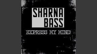 Express My Mind