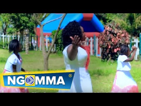 Eunice Kyalo - Kuthina Ingi Ninalea (Official Video)