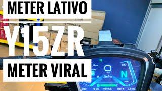 Download Meter Lativo Y15ZR VIRAL Boleh layan movie & Lagu