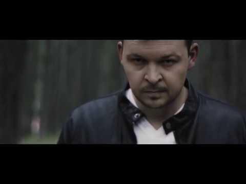 Juan Boucher – Onthou Jy Om Jonk'