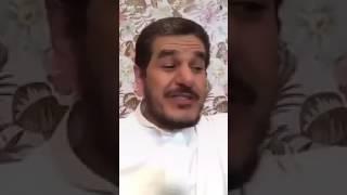 بالفيديو.. مواطن يحث على بِر الوالدين.. ويروي قصة رجل ربح الملايين بسبب أمه