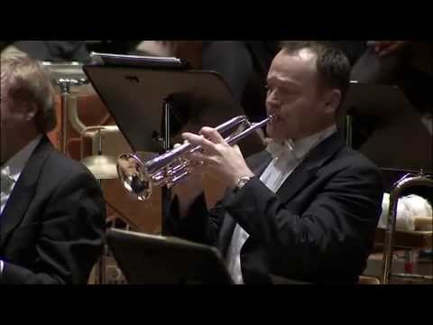 Wonder - Sir Duke - Brass Quintet