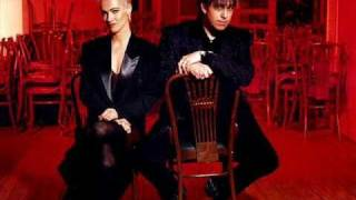 Watch Roxette See Me video
