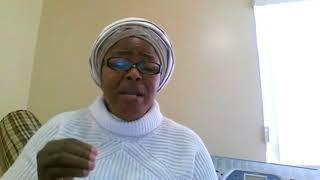 franca nwaeze let039s talk about pastor christ oyahkilome1