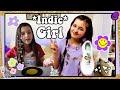 Meine *INDIE* GIRL TIPPs 💜 DAY in My Life & INDIE STYLE DIYs | Alles Ava