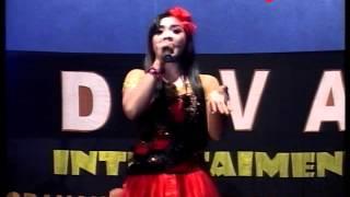 DIVA Langgam setyo tuhu LIVE 2016