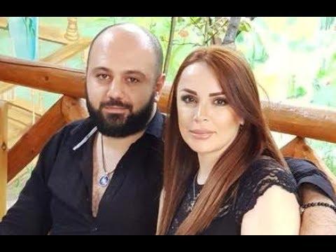 Ալինա Մարտիրոսյանը՝ իր կյանքի մեծ սիրո,  դժվարությունների և ծանր մանկության մասին