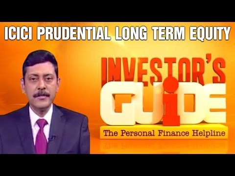 Investor's Guide With Dhirendra Kumar | ICICI Prudential Long Term Equity