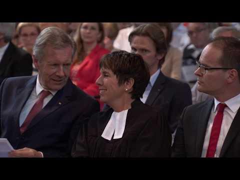 verabschiedung-margot-käßmann
