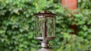 Портативная газовая лампа Kovea KL-2905 Helios(, 2013-10-11T09:09:30.000Z)