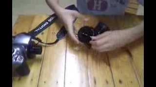 카메라 +망원경